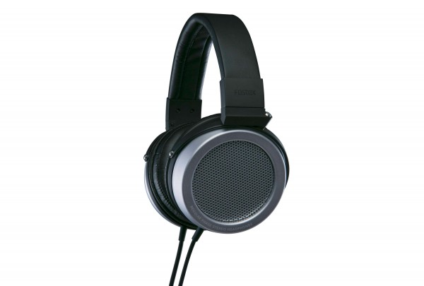 Fostex TH500 Reference over-ear headphones